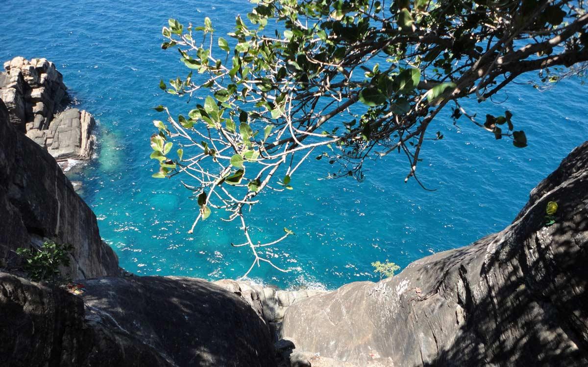 Le migliori spiagge dello Sri Lanka: dove e quando andare ...