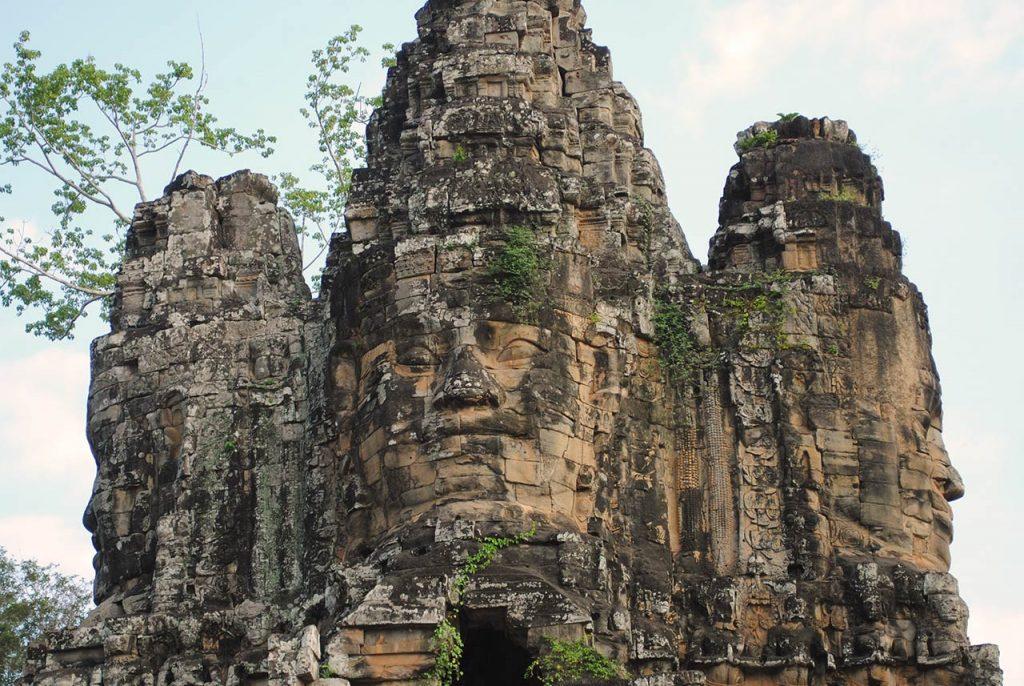 cambodia-preview